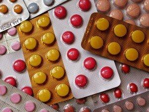 Эффективные лекарственные препараты для укрепления сосудистой стенки