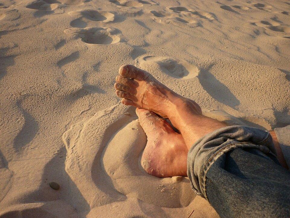 Как принимать венотоники при варикозе ног?
