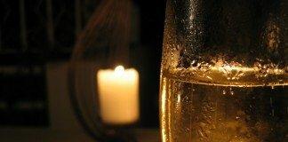Детралекс и алкоголь