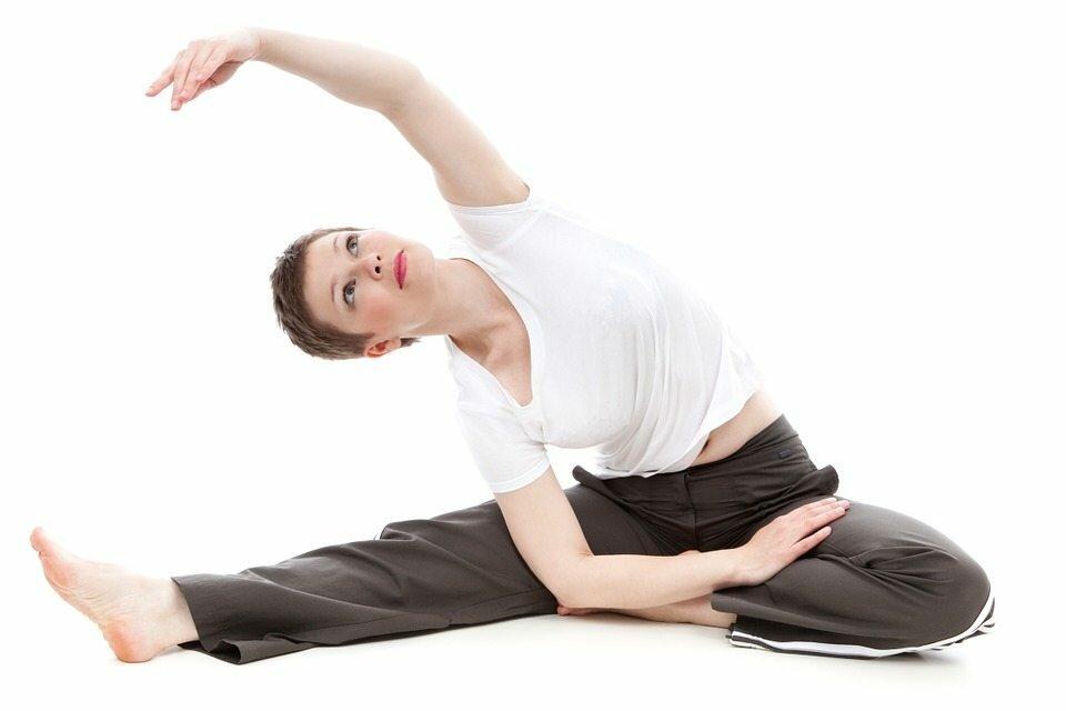 Упражнения при варикозе ног: какие упражнения можно делать и какие противопоказаны при варикозном расширении вен