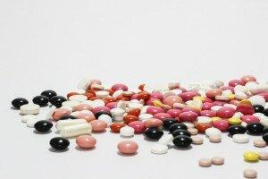 Какие лекарственные средства могут быть задействованы