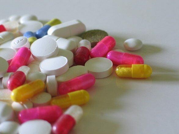 medicamento 1325116 - Angioprotetores o que é, indicações, lista de medicamentos