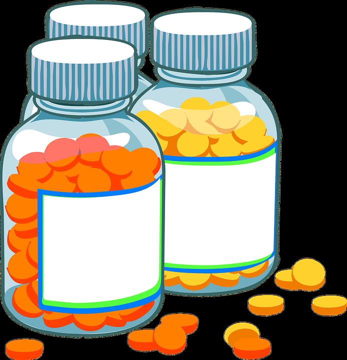 Флебодиа 600: инструкция по применению, цена, отзывы, аналоги препарата