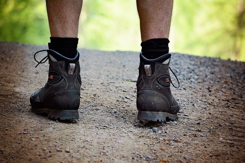 Тромбофлебит глубоких вен нижних конечностей: симптомы лечение
