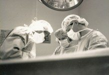 Операция при тромбофлебите нижних конечностей