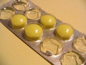Какие препараты могут быть использованы в целях профилактики